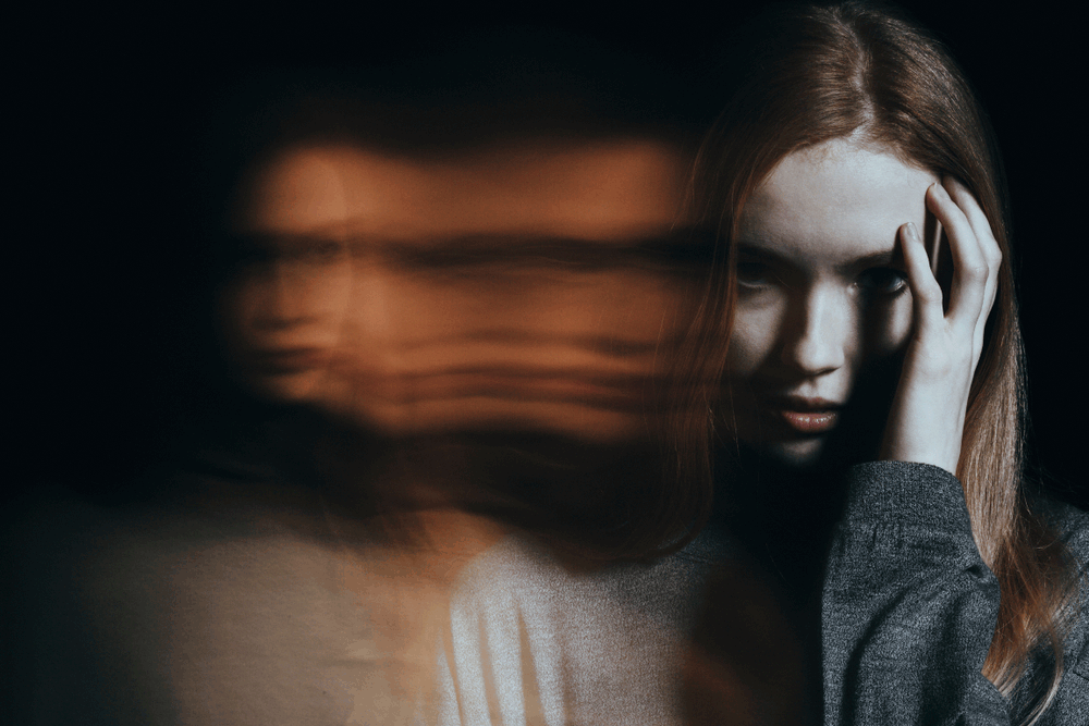 What is a Psychosis or Psychotic disorder?