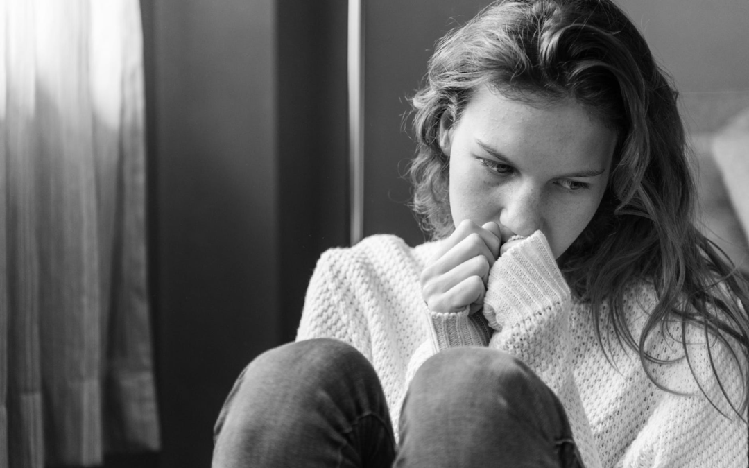 Depression – do I have it?